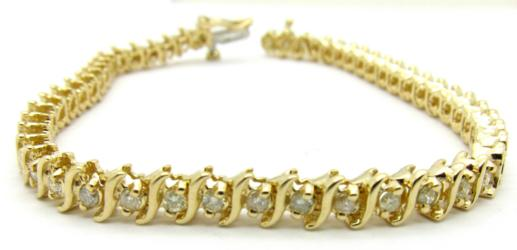 Pawn Shops Salt Lake City >> Online Pawn Shops & Pawn Loans - Cash for Watches, Gold Jewelry & More